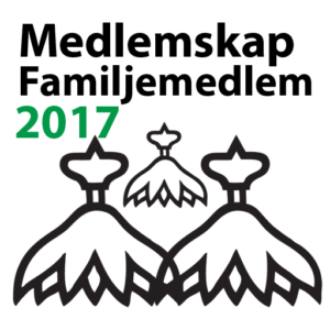 logo-family-2017