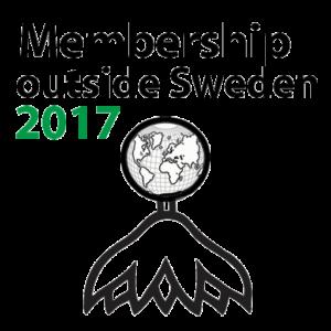 logo-outside-2017