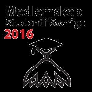 logo-student-2016