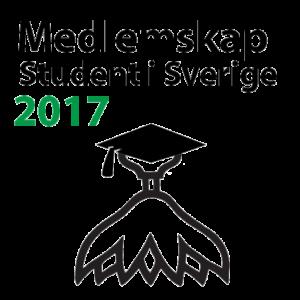 logo-student-2017