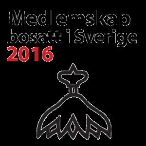 logo-sweden-2016