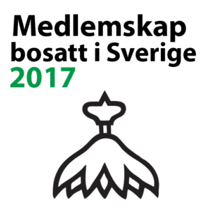 logo-sweden-2017